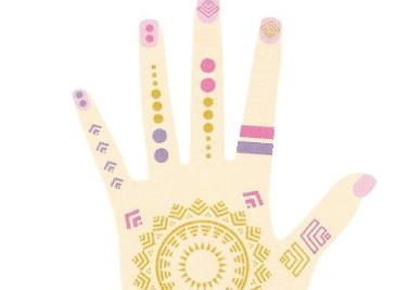 Gold_Tattoo_Hand